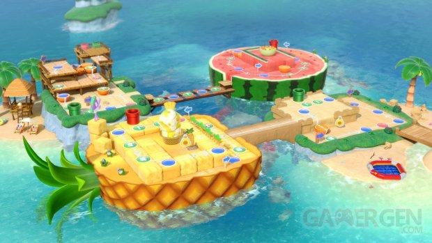 Super Mario Party 14 09 2018 screenshot (25)