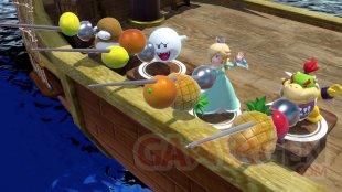 Super Mario Party 14 09 2018 screenshot (27)