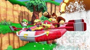 Super Mario Party 14 09 2018 screenshot (28)