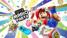 Super Mario Party Edition Switch Images (2)