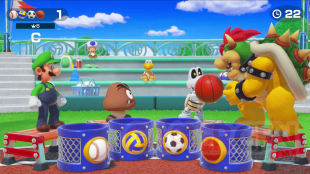 Super Mario Party Edition Switch Images (4)