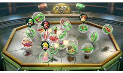 Super Mario Party Edition Switch Images (7)