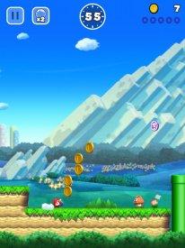Super Mario RUn images 2 (4)