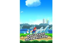 Super Mario RUn images (2).