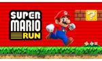 super mario run mise jour 3 0 10 est disponible details informations