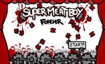 super meat boy forever screenshot  (1) 1