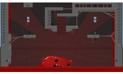Super Meat Boy ps4 psvita 3