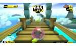 super monkey ball banana blitz hd nouvelle bande annonce gameplay devoilee