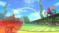 Super Monkey Ball Banana Mania 15 06 2021 screenshot 1