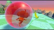 Super Monkey Ball Banana Mania 15 06 2021 screenshot 2