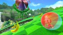 Super Monkey Ball Banana Mania 15 06 2021 screenshot 4