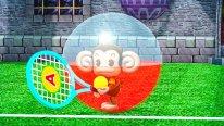 Super Monkey Ball Banana Mania 15 06 2021 screenshot 6