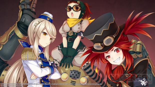 Super Neptunia RPG 2019 04 01 19 001