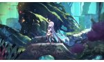 Super Neptunia RPG sévèrement repoussé en Occident