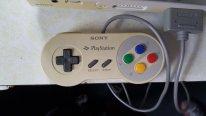 Super Nintendo PlaySTation Sony (7)