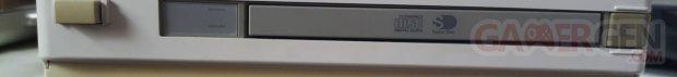 Super Nintendo PlaySTation Sony (8)