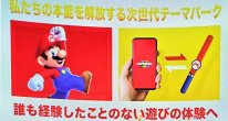 Super Nintendo World images (1)