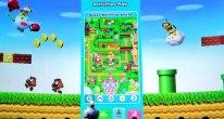 Super Nintendo World images (4)