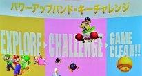Super Nintendo World images (7)