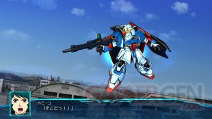 Super Robot Wars 30 03 16 06 2021
