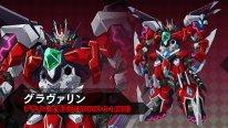 Super Robot Wars 30 120 11 07 2021