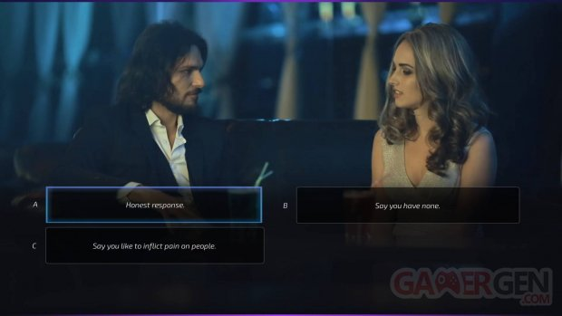 Super Seducer How to Talk to Girls images