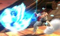 Super Smash Bros 13 06 2015 head