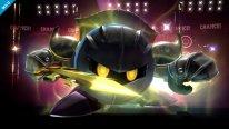 Super Smash Bros 13.08.2014  (5)
