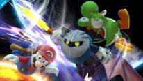 Super Smash Bros 13.08.2014  (7)