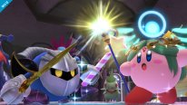 Super Smash Bros 13.08.2014  (9)