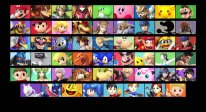 Super Smash Bros 14 06 2015 amiibo panorama complet 2