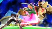Super Smash Bros 29 08 2014 screenshot 3