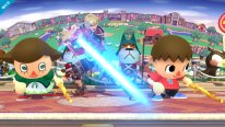Super Smash Bros 29 08 2014 screenshot 5