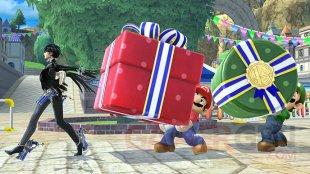 Super Smash Bros 31 01 2016 screenshot (8)