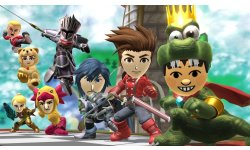 Super Smash Bros 31 07 2015 screenshot 10