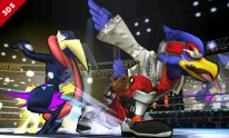 super smash bros 3ds falco (1)