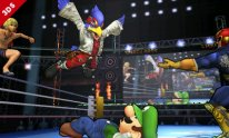 super smash bros 3ds falco (2)