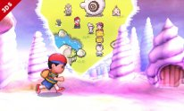 super smash bros 3ds ness (1)