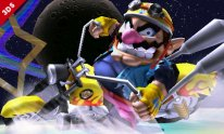 super smash bros 3ds wario (1)