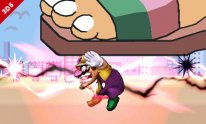 super smash bros 3ds wario (2)