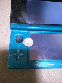 Super Smash Bros. for Nintendo 3DS problemes joystick 15.09.2014  (10)