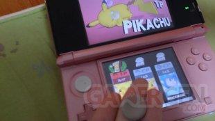 Super Smash Bros. for Nintendo 3DS problemes joystick 15.09.2014  (13)