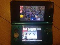 Super Smash Bros. for Nintendo 3DS problemes joystick 15.09.2014  (15)