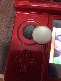 Super Smash Bros. for Nintendo 3DS problemes joystick 15.09.2014  (2)