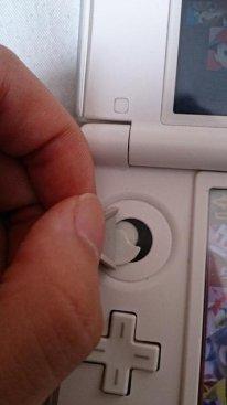 Super Smash Bros. for Nintendo 3DS problemes joystick 15.09.2014  (4)