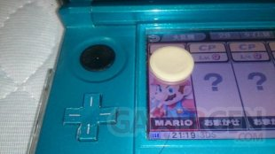 Super Smash Bros. for Nintendo 3DS problemes joystick 15.09.2014  (8)