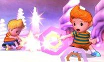 Super Smash Bros for Wii U 06 05 2015 screenshot 18