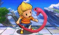 Super Smash Bros for Wii U 06 05 2015 screenshot 19