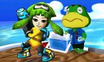 Super Smash Bros for Wii U 06 05 2015 screenshot 20
