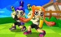 Super Smash Bros for Wii U 06 05 2015 screenshot 21